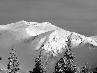 Teton Pass1